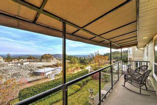 Photo 10: 2129 Quails Run in : La Bear Mountain House for sale (Langford)  : MLS®# 866920