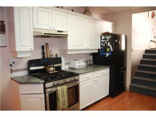 """Photo 5: 2874 NORMAN Avenue in Coquitlam: Ranch Park House for sale in """"RANCH PARK"""" : MLS®# V1036565"""