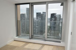 Photo 11: 3002 1480 HOWE Street in Vancouver: Yaletown Condo for sale (Vancouver West)  : MLS®# R2524246