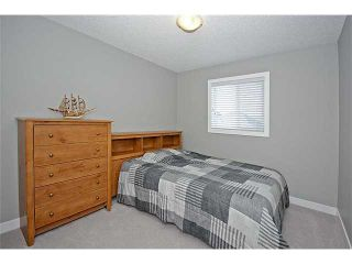 Photo 14: 567 EVANSTON Drive NW in : Evanston Residential Detached Single Family for sale (Calgary)  : MLS®# C3597045
