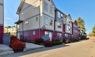 Photo 2: 124 2585 Hebert Road in West Kelowna: Westbank Centre House for sale (Central Okanagan)  : MLS®# 10127980