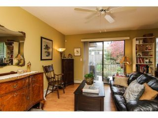 """Photo 10: 19670 50TH Avenue in Langley: Langley City House for sale in """"EAGLE HEIGHTS"""" : MLS®# F1410577"""