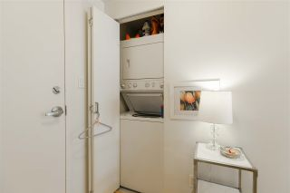 Photo 14: 906 1030 W BROADWAY in Vancouver: Fairview VW Condo for sale (Vancouver West)  : MLS®# R2353231