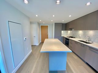 Photo 3: 603 5410 Shortcut Road in Vancouver: Condo for rent