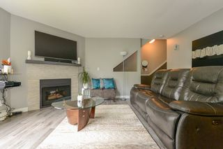 """Photo 2: 32 7520 18TH Street in Burnaby: Edmonds BE Townhouse for sale in """"WESTMOUNT PARK"""" (Burnaby East)  : MLS®# R2490563"""