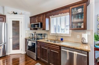 Photo 13: 17904 109 Street in Edmonton: Zone 27 House for sale : MLS®# E4262619