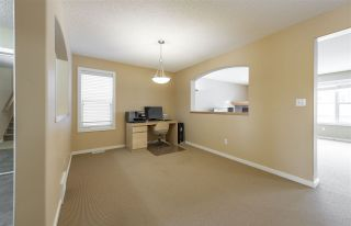 Photo 6: 1315 MALONE Place in Edmonton: Zone 14 House for sale : MLS®# E4228514