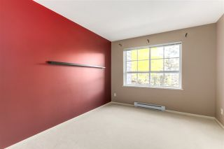 Photo 8: 304 3388 MORREY COURT in Burnaby: Sullivan Heights Condo for sale (Burnaby North)  : MLS®# R2313582
