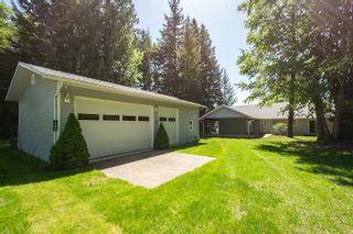 Photo 41: 7090 Lucerne Beach Road: MAGNA BAY House for sale (NORTH SHUSWAP)  : MLS®# 10232242