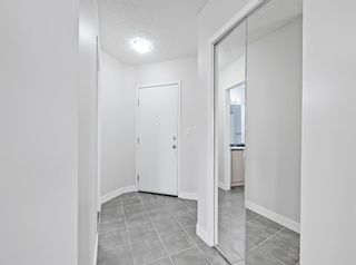 Photo 3: 301 1053 10 Street SW in Calgary: Beltline Apartment for sale : MLS®# A1103553