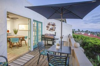 Photo 5: ENCINITAS Townhouse for rent : 2 bedrooms : 348 Paseo Pacifica
