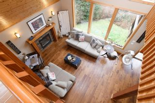 Photo 5: B 3208 Otter Point Rd in : Sk Otter Point House for sale (Sooke)  : MLS®# 879238