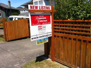Photo 21: 1270 Lidgate Crt in VICTORIA: SW Strawberry Vale House for sale (Saanich West)  : MLS®# 643808