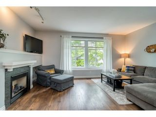 """Photo 3: 26 18839 69 Avenue in Surrey: Clayton Townhouse for sale in """"STARPOINT II"""" (Cloverdale)  : MLS®# R2459223"""