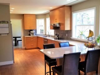 Photo 8: 335 Windemere Pl in CAMPBELL RIVER: CR Campbell River Central House for sale (Campbell River)  : MLS®# 837796