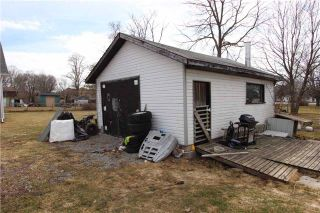 Photo 11: 2800 Perry Avenue in Ramara: Brechin House (Bungalow) for sale : MLS®# X3750585