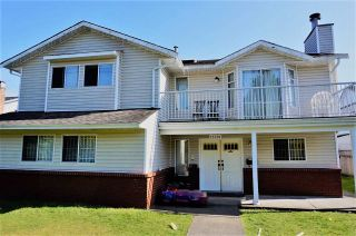 Photo 1: 12320 72 Avenue in Surrey: West Newton House for sale : MLS®# R2262751