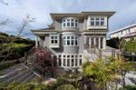 Main Photo: 1128 W 49TH Avenue in Vancouver: South Granville House for sale (Vancouver West)  : MLS®# R2577607