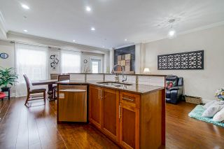 Photo 14: 21147 80 AVENUE in Langley: Willoughby Heights Condo for sale : MLS®# R2546715