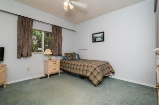 Photo 26: 13883 92A Avenue in Surrey: Bear Creek Green Timbers House for sale : MLS®# R2572890