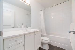 Photo 11: 54 158 171 Street in Surrey: Pacific Douglas Townhouse for sale (South Surrey White Rock)  : MLS®# R2585076