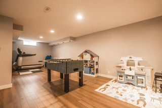 Photo 21: 6531 Larkspur Way SW in Calgary: North Glenmore Park Detached for sale : MLS®# A1107138