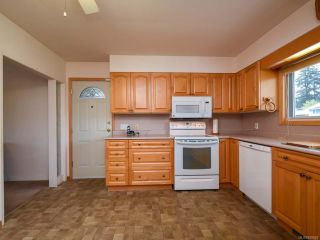 Photo 13: 331 McCarthy St in CAMPBELL RIVER: CR Campbell River Central House for sale (Campbell River)  : MLS®# 838929