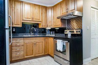 Photo 10: 105 2055 SUFFOLK Avenue in Port Coquitlam: Glenwood PQ Condo for sale : MLS®# R2421728