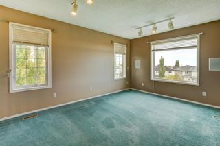 Photo 16: 75 Coverton Green NE in Calgary: Coventry Hills Detached for sale : MLS®# A1151217