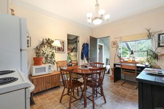 Photo 5: 120 13th St in Courtenay: CV Courtenay City House for sale (Comox Valley)  : MLS®# 887610