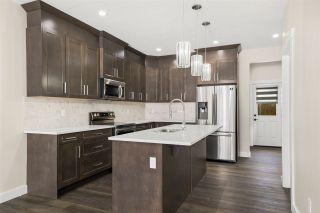 Photo 5:  in Edmonton: Zone 21 House for sale : MLS®# E4223827