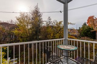 Photo 16: 120 24 Avenue in Vancouver: Main House for sale (Vancouver East)  : MLS®# R2419469