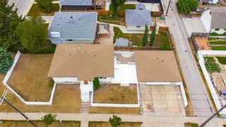 Photo 26: 13408 129 Avenue in Edmonton: Zone 01 House for sale : MLS®# E4255645
