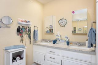 Photo 22: MISSION VALLEY Condo for sale : 2 bedrooms : 5705 FRIARS RD #51 in SAN DIEGO