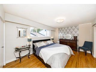 Photo 18: 1479 53A Street in Delta: Cliff Drive House for sale (Tsawwassen)  : MLS®# R2579866
