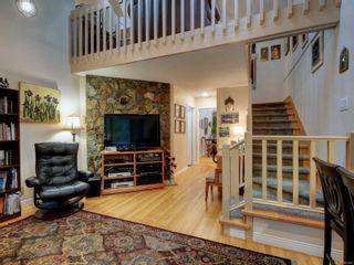 Photo 17: 4587 Quailwood Close in : SE Broadmead House for sale (Saanich East)  : MLS®# 863493