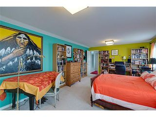 Photo 16: 10502 SHEPHERD Drive in Richmond: West Cambie House for sale : MLS®# V1087345