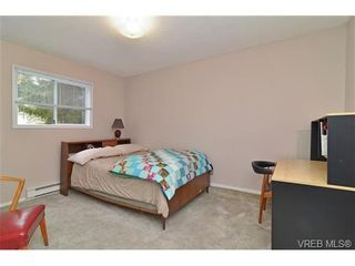 Photo 13: 1024 Symphony Pl in VICTORIA: SE Cordova Bay House for sale (Saanich East)  : MLS®# 665158