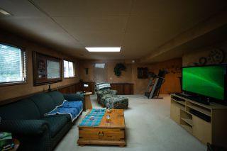 Photo 16: 10696 SANTA MONICA Drive in Delta: Nordel House for sale (N. Delta)  : MLS®# R2425540