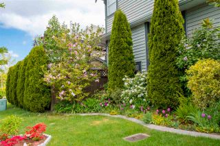 Photo 37: 19607 73A Avenue in Langley: Willoughby Heights House for sale : MLS®# R2575520