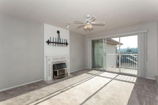 """Photo 3: 315 5360 205 Street in Langley: Langley City Condo for sale in """"Parkway Estates"""" : MLS®# R2317494"""