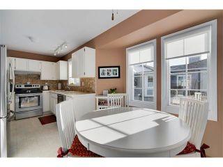 Photo 9: 7 HAWKSIDE Park NW in Calgary: Hawkwood House for sale : MLS®# C4039632