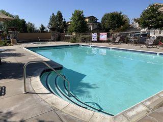 Photo 22: OUT OF AREA Condo for sale : 3 bedrooms : 41676 Ridgewalk St. #Unit 2 in Murrieta