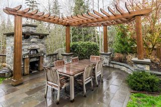 """Photo 12: 13853 DOCKSTEADER Loop in Maple Ridge: Silver Valley House for sale in """"SILVER VALLEY"""" : MLS®# R2256822"""