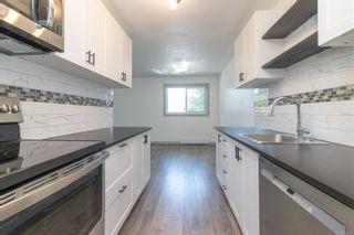 Photo 4: 102 3235 Quadra St in : SE Maplewood Condo for sale (Saanich East)  : MLS®# 881603