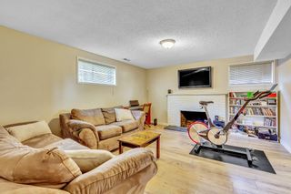 """Photo 29: 11395 92 Avenue in Delta: Annieville House for sale in """"Annieville"""" (N. Delta)  : MLS®# R2551752"""