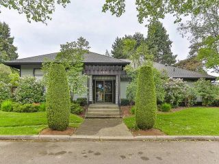 "Photo 12: 506 9300 PARKSVILLE Drive in Richmond: Boyd Park Condo for sale in ""MASTERS GREEN"" : MLS®# R2064584"