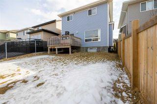 Photo 49: 5120 2 Avenue in Edmonton: Zone 53 House for sale : MLS®# E4236037