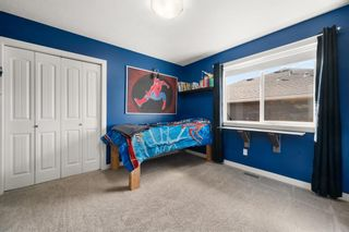 Photo 27: 654 West Highland Crescent: Carstairs Detached for sale : MLS®# A1093156