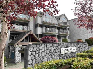 FEATURED LISTING: 113 - 33478 ROBERTS Avenue Abbotsford